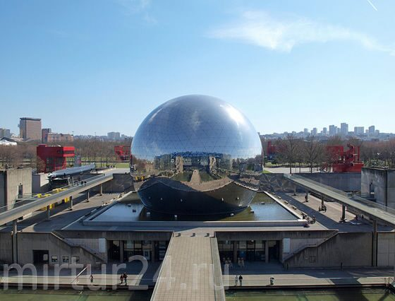 1450258345_cite_des_sciences_et_de_l_industrie-